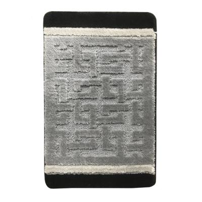 Maze серый