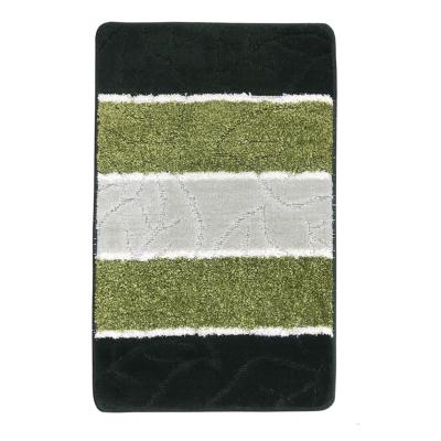 зеленый 1